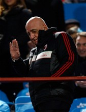 adriano-galliani1