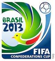 2013_fifa_confederations_cup_logo