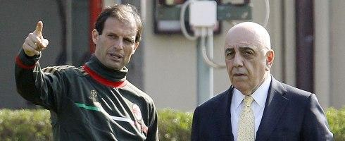 allegri-galliani1