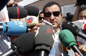 Райола оценил Доннарумму в 170 млн евро