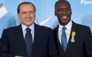 seedorf-berlusconi-no-getty-420x262