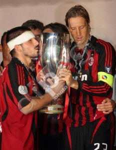 gattuso-and-ambrosin