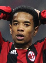 urby-emanuelson_2609355