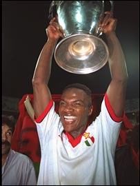 _42955753_desailly203_270