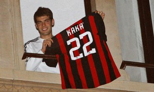 ac-milans-kaka-shows-his-001