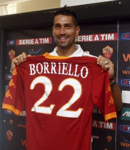 borriello-261x300