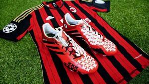 butsy_adidas-champions-league-ac-milan-predator-lz-ii