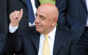 1378380564_1370855604_adriano-galliani