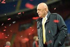 adriano-galliani2-300x200