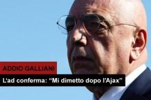 galliani2