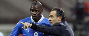 balotelli-prandelli-advice4_4