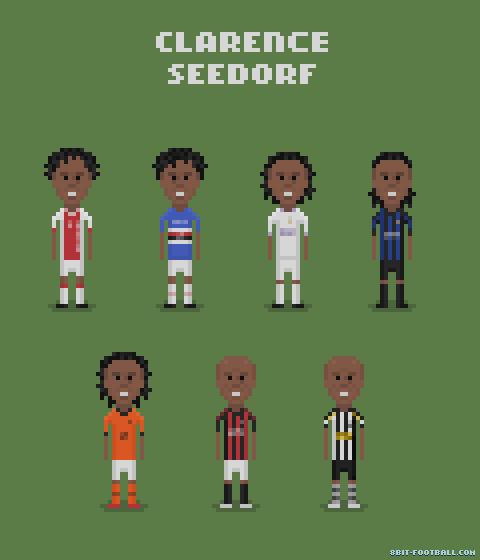 seedorf1