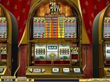 Азартные игры: лихорадка в 24 карата
