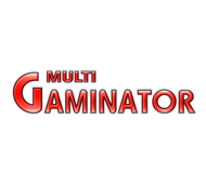играть онлайн бесплатно в игровые автоматы