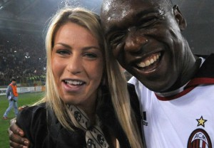 barbara-berlusconi-seedorf