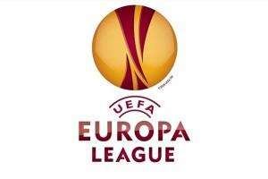 1392926632-2332-liga-evropyi