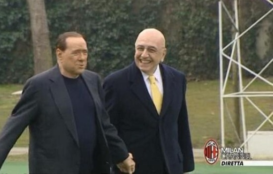berlusconi_galliani