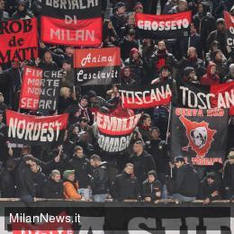 milannews