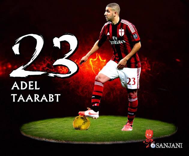taarabt1
