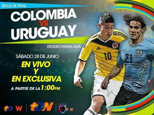 columbia-urugway