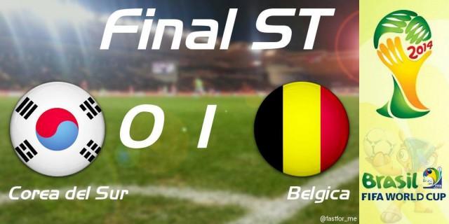 korea-belgium