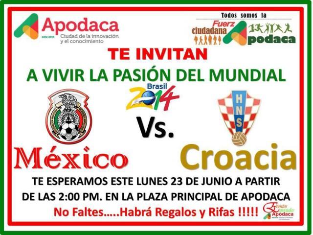 mexi-croa