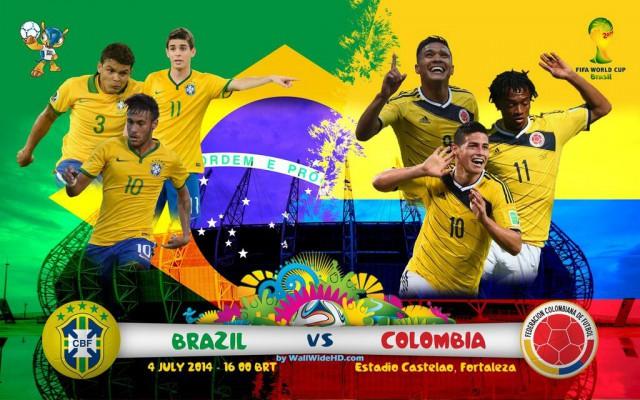 Бразилия колумбия прямая трансляция [PUNIQRANDLINE-(au-dating-names.txt) 52