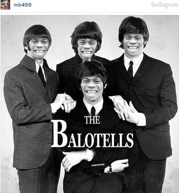 balotelli7