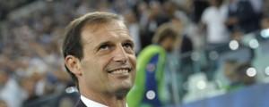 Воспринимаю этот матч, как шанс обогнать Милан