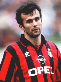 dejan_savicevic