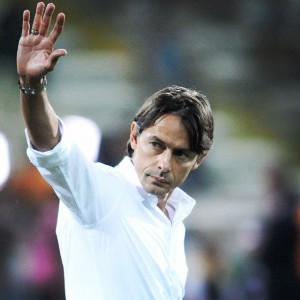 mister-pippo-inzaghi