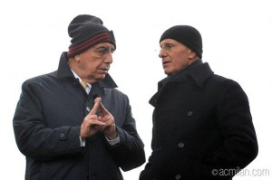 galliani-sacki