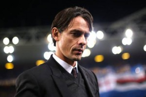 inzaghi4