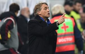 Milan-Inter serie A
