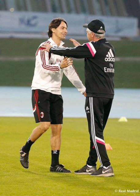 Inzaghi_Ancelotti