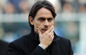 Genoa-Milan serie A
