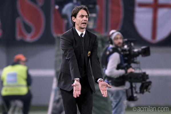 inzaghi3