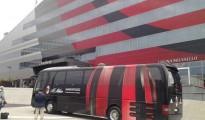 AC-Milan-bus-205x120