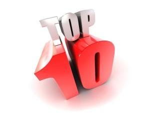 топ10