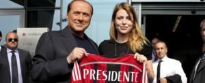 Berlusconi-barbara