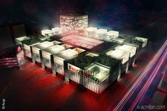 stadion-milan