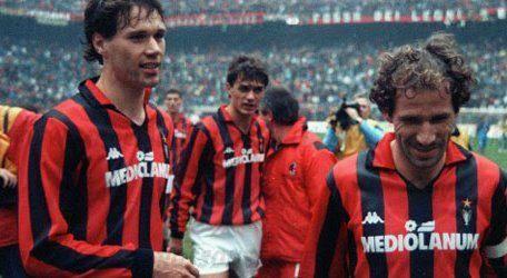 Победа- 1990 года.