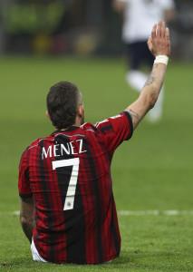 AC+Milan+v+Hellas+Verona+FC+Serie+33Y5jmFmrZyl
