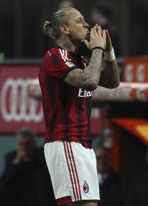 AC+Milan+v+Hellas+Verona+FC+Serie+Ctkd8-fWHmDl