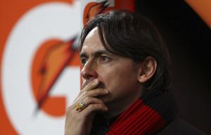 AC+Milan+v+Hellas+Verona+FC+Serie+IAFf6AFGEgUl