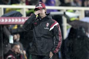 ACF+Fiorentina+v+AC+Milan+3ESnDxE0Ko7l