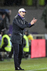 ACF+Fiorentina+v+AC+Milan+HX1xkPzktZzl