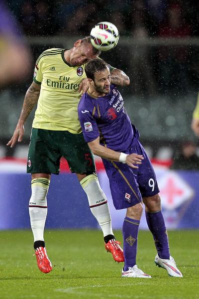 ACF+Fiorentina+v+AC+Milan+tEfw5SmD3dll