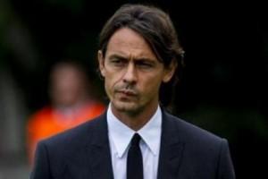 Filippo-Inzaghi