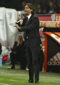 AC+Milan+v+UC+Sampdoria+Serie+w9j0PYZNrUXl